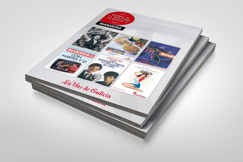 cuadernillos_museo-publicidad_1