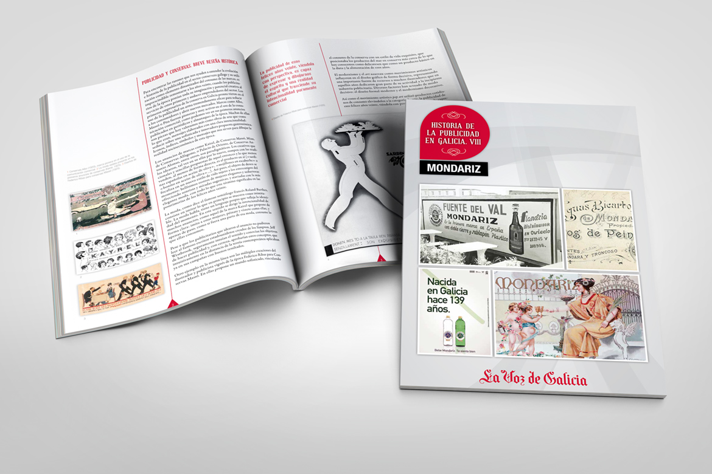 cuadernillos_museo-publicidad_3