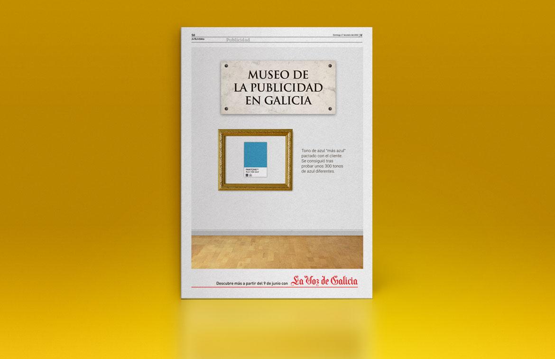 plana_museo-publicidad_3