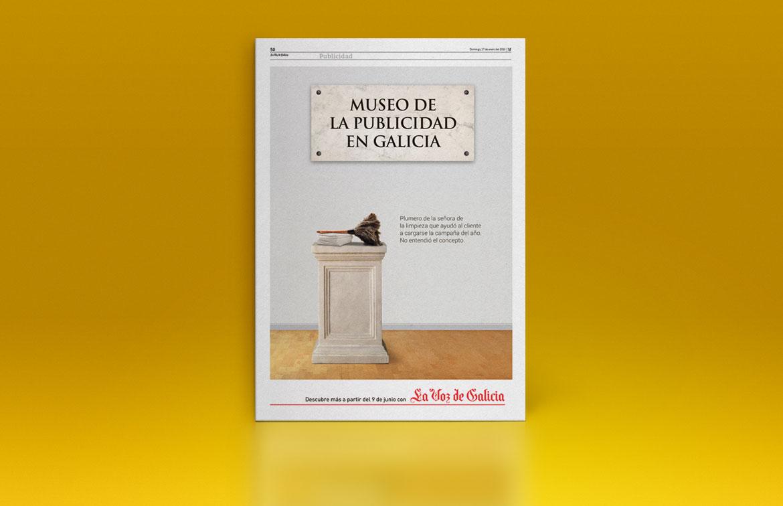 plana_museo-publicidad_4