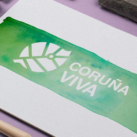 Coruna_proyecto