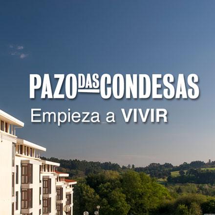 PazoCondesas_proyecto