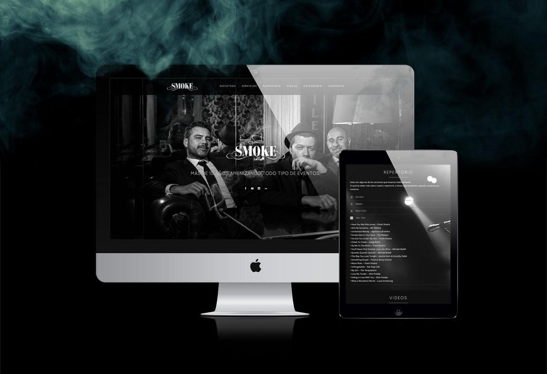 SMOKE_web