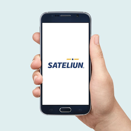 Sateliun_proyecto