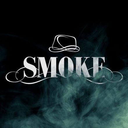 SMOKEtrio_proyecto