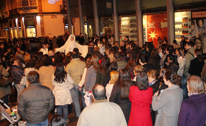hada2011_evento3