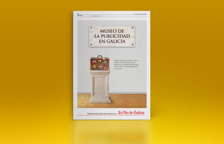 plana_museo-publicidad_2