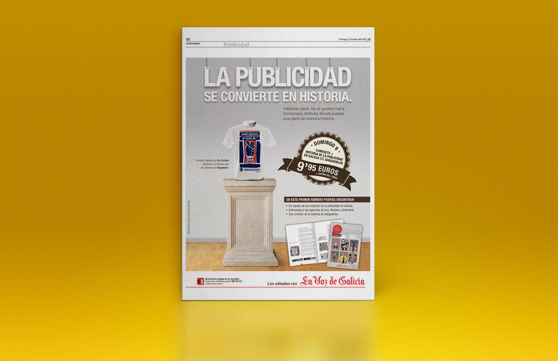 plana_museo-publicidad_5