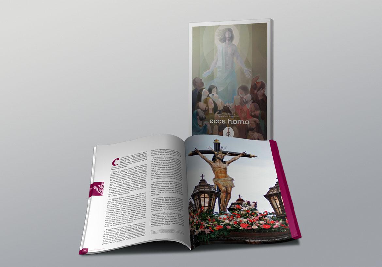 ssf-revistas2