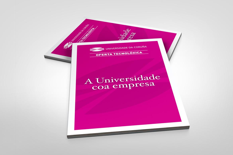 udc-revista-1