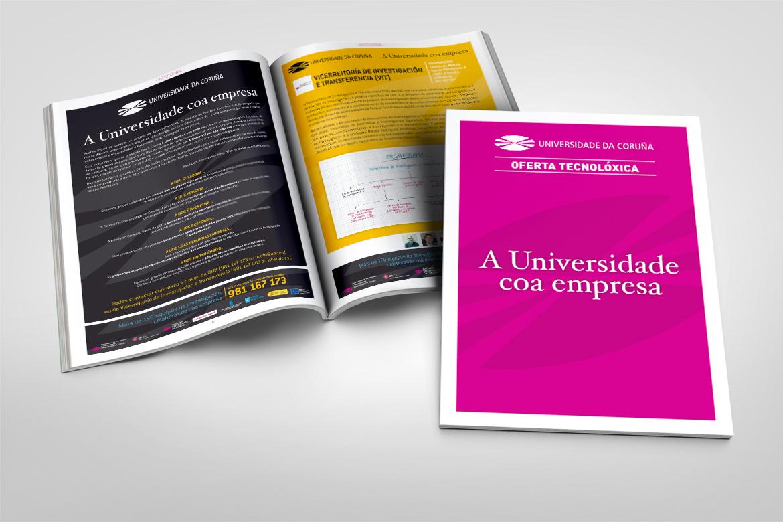 udc-revista-2