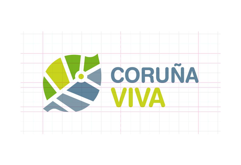 CorunaViva_1
