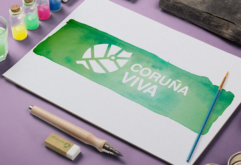 CorunaViva_2