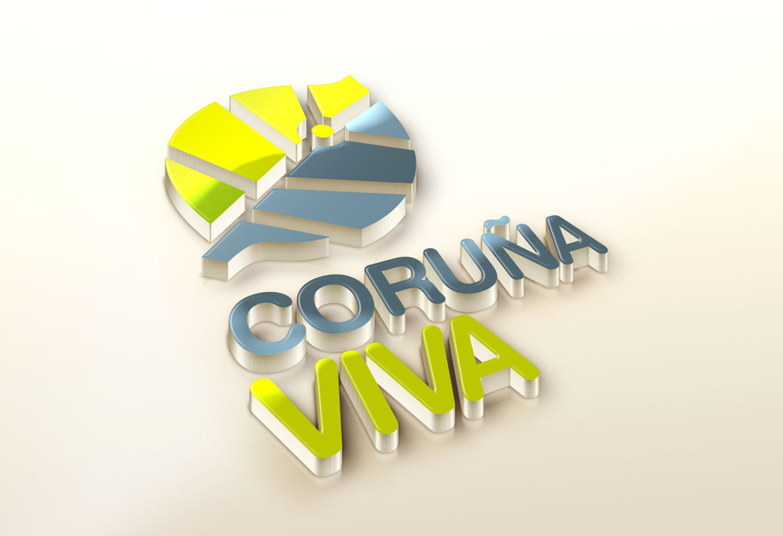 CorunaViva_3