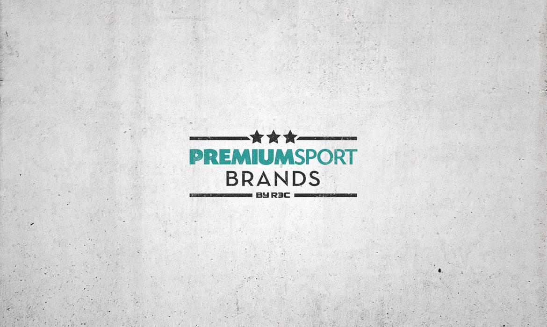 logotipo_PSB