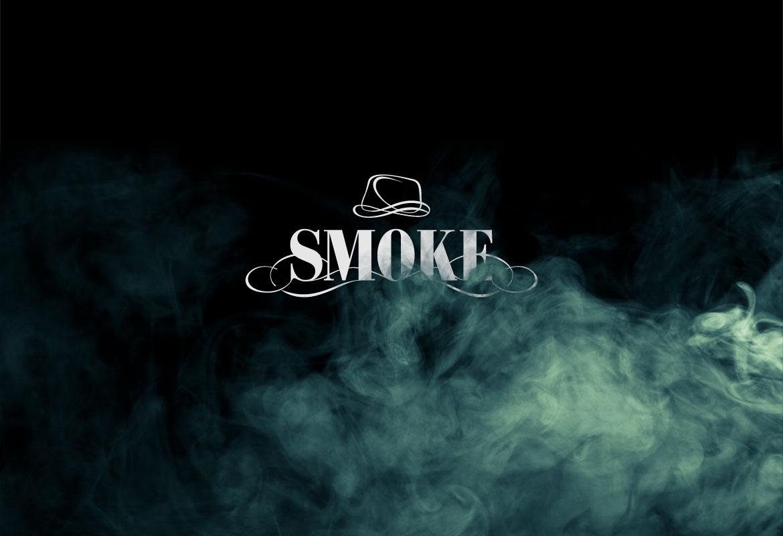 logotipo_smoke