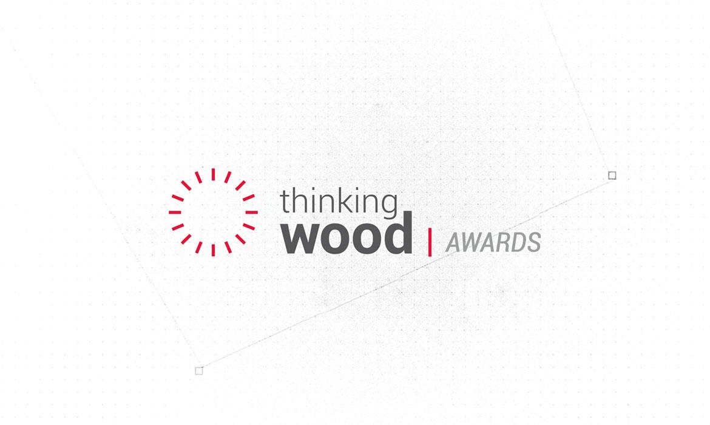 logotipo_tw