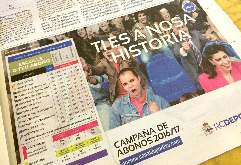 prensa_DEPOR